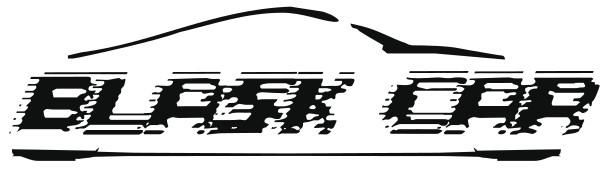 Ręczna Myjnia Samochodowa - Blask Car - ul. Bukowska 82/84 Poznań